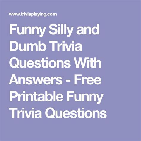 trivia 2 1 200 exciting questions about anything volume 2 books 25 best ideas about trivia questions on