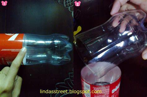 Cat Akrilik Warna Hitam cara membuat boneka pinguin dari botol plastik bekas