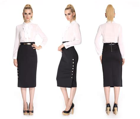 fashion union fashion union lace shirt simple accessories prices premium quality simple office wear shirts for