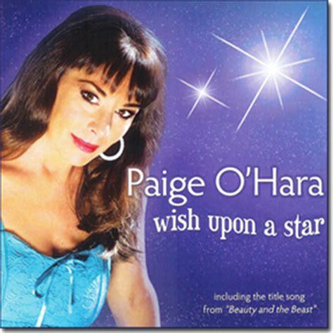 o hara lyrics loving you