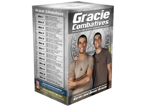 Gracie Combatives chalene johnson s piyo deluxe kit dvd workout with exercise fitness tools and