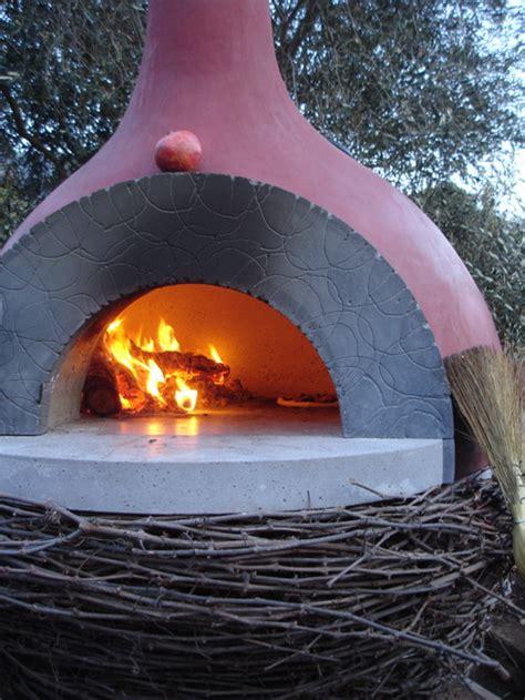 10 outdoor pizza oven design ideas diy cozy home