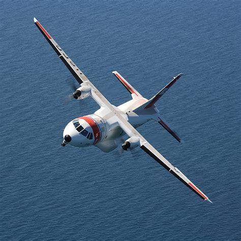 nasib desain grafis indonesia pesawat pesawat buatan indonesia aneka10