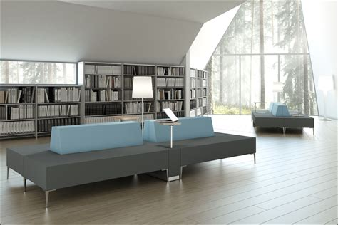 modular bench seating in motion seating from 163 395 desks international your space our product