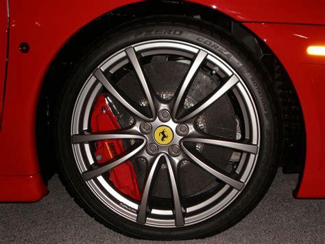 ferrari 430 scuderia wheels ferrari 430 scuderia price modifications pictures