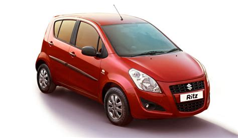 Maruti Suzuki Car Showroom In Bangalore Maruti Suzuki Usedcars In Bangalore Kalyani Motors