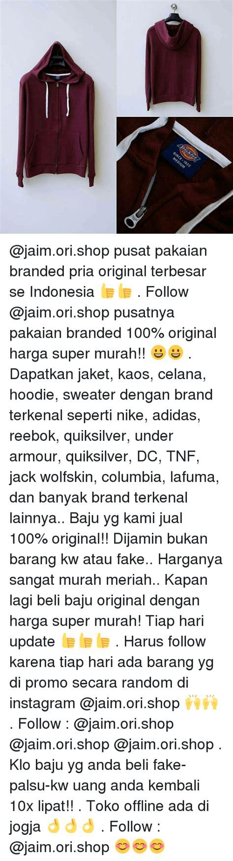Harga Jaket Merk Adidas jaket adidas toko jual jaket merk adidas keren murah new
