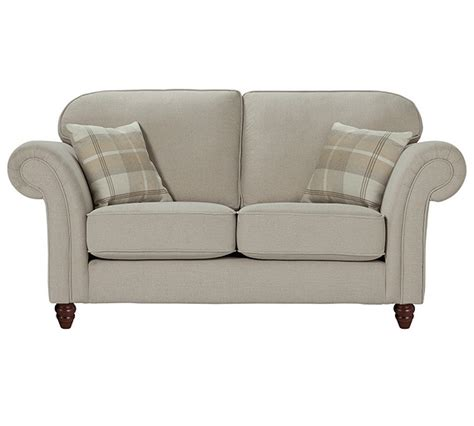 buy house windsor buy heart of house windsor high back reg fabric sofa cream nat at argos co uk your