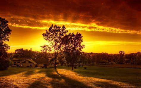 fotos de paisajes preciosos world beautiful sights beautiful sunset