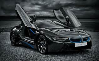 Future Of Electric Vehicles Usa Future Electric Car Bmw I8 Hd Wallpapers 183 4k