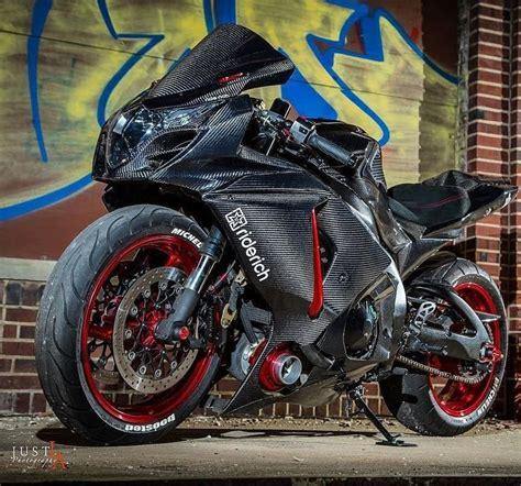 Motorrad Felge Cad by Die Besten 25 Motorrad Umbauten Ideen Auf Pinterest