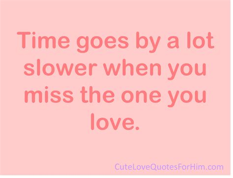 missing you quotes for him missing him quotes quotesgram