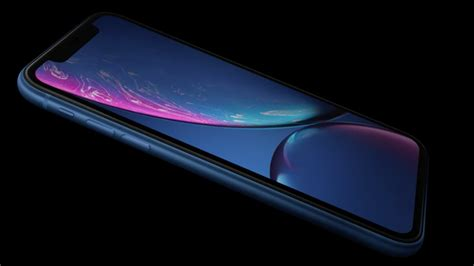 iphone xr now on sale price features specs tech advisor