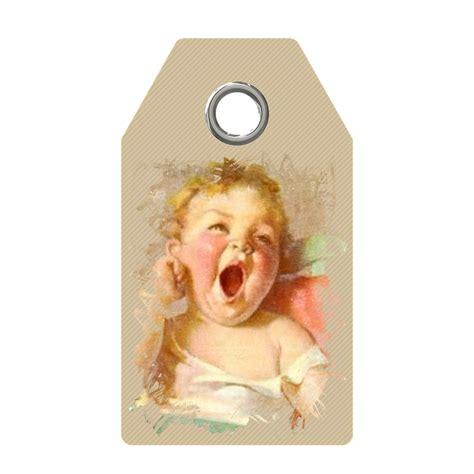 salida de dientes y diarrea mitos y verdades sobre la salida de los dientes beb 233