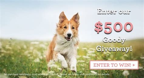 Free Puppy Giveaway - yuppy puppy city kitty 500 giveaway