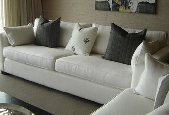 sofa sale auckland montreux furniture designed and made in nz