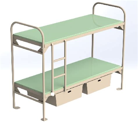 Institutional Bunk Beds Bunks Beds Aci