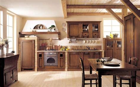 arredamento cucine in muratura cucina rustica in muratura cucine classiche