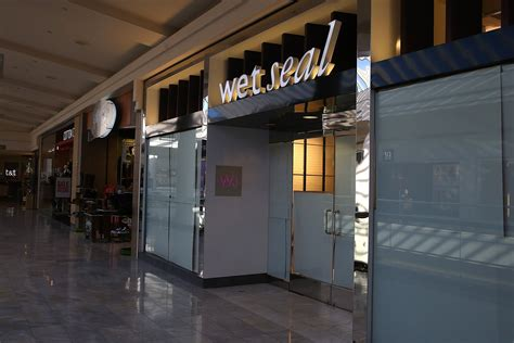 Wet Seal Gift Cards - how gift card and gaming bankruptcy cases hurt customers observer