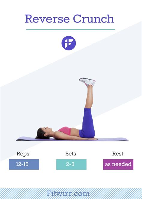 5 best lower abs workout for health and fitness abdominal exercises workout lower ab