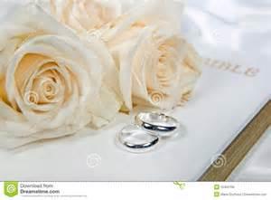 matrimonio fotos de archivo e im genes matrimonio apexwallpaperscom matrimonio santo fotos de archivo libres de regal 237 as