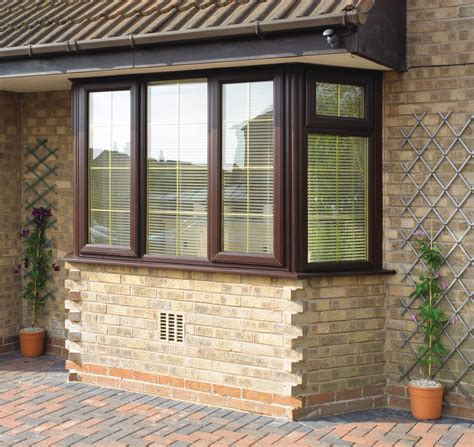 house with aluminium windows replacement aluminium windows swift home improvements ltd