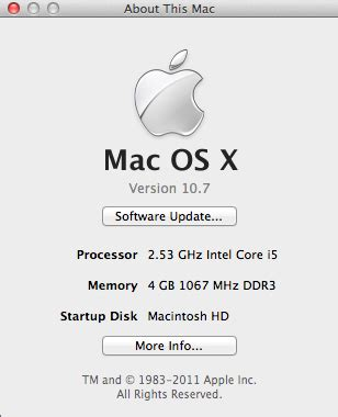 can i upgrade the ram in my macbook pro review otherworld computing macbook ram upgrade ask