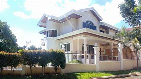 Looking For A 3 Bedroom House To Rent by House For Rent In Consolaction Cebu Grand Realty