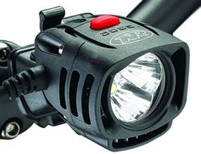 Best Bicycle Light by The 7 Best Bike Headlights Reviewed For 2017 Outside