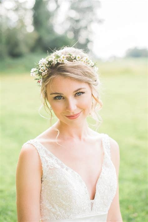 curly thin crown pictures 231 best images about gorgeous wedding hair on pinterest