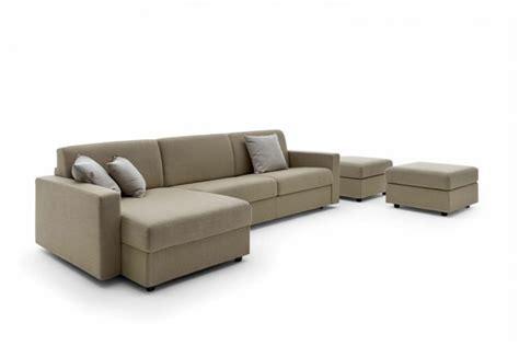 lada letto divano letto elon convert casa arredamento interni