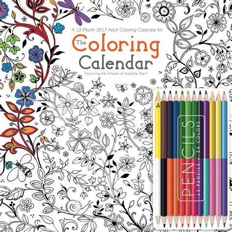 coloring book planner 17 best images about coloring books on