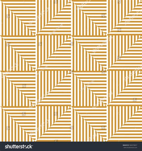 repeat pattern website seamless vector abstract pattern symmetrical geometric