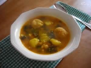 cocina tradicional malague a cocina tradicional andaluza m 225 s que tartas