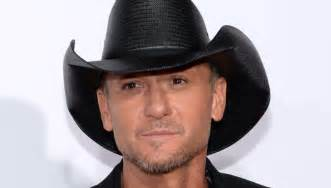 tim mcgraw opens up about how drinking almost cost him