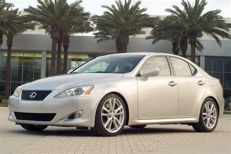 lexus is350 colors 2006 lexus is 350 specs pictures trims colors cars