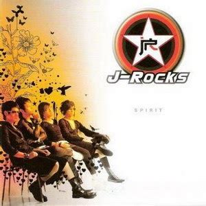 download mp3 full album j rocks download mp3 album j rocks spirit 2007 koleksi musik