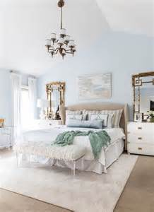 1000 ideas about light blue rooms on pinterest blue blue and white bedroom home design ideas pictures