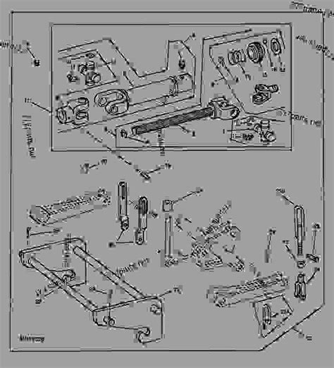 deere 855 parts diagram deere 855 parts diagram automotive parts diagram images