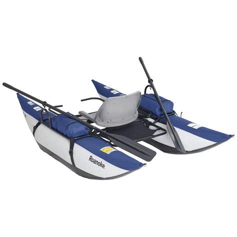inflatable boats guide sevylor fish hunter inflatable boat kit 206714 boats at