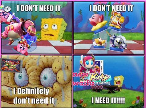 I Need It Meme - littlecloudie s journal deviantart