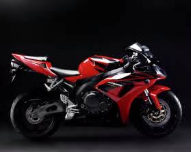 Honda 1000 Motorcycle Honda Cbr1000rr Freebikereviews