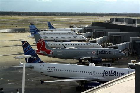 Where Can I Buy Jetblue Gift Cards - 47 best images about jetblue airways on pinterest jfk jets and tenth anniversary