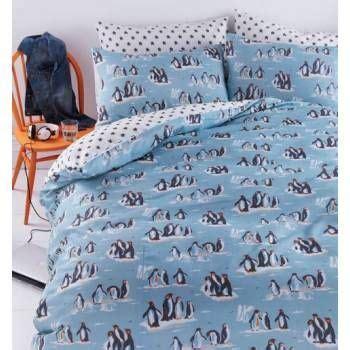penguin bedding 17 best images about penguin room on pinterest