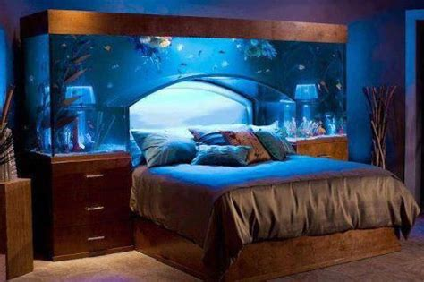 amazing diy creative design ideas for bedrooms decozilla