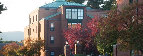 Massachusetts Records Request Record Requests Westfield State