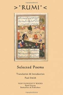 libro selected poems with parallel 48 best books i need to read images on books to read libros and books