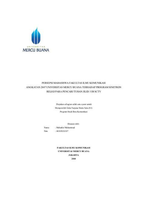 skripsi akuntansi full 301 moved permanently
