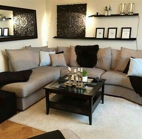 20 x 12 living room arrangements best 25 living room setup ideas on furniture arrangement living room furniture