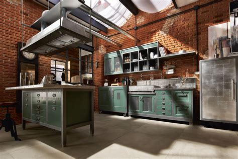 vintage kitchen bilder top 10 coolest vintage kitchens fashioned families